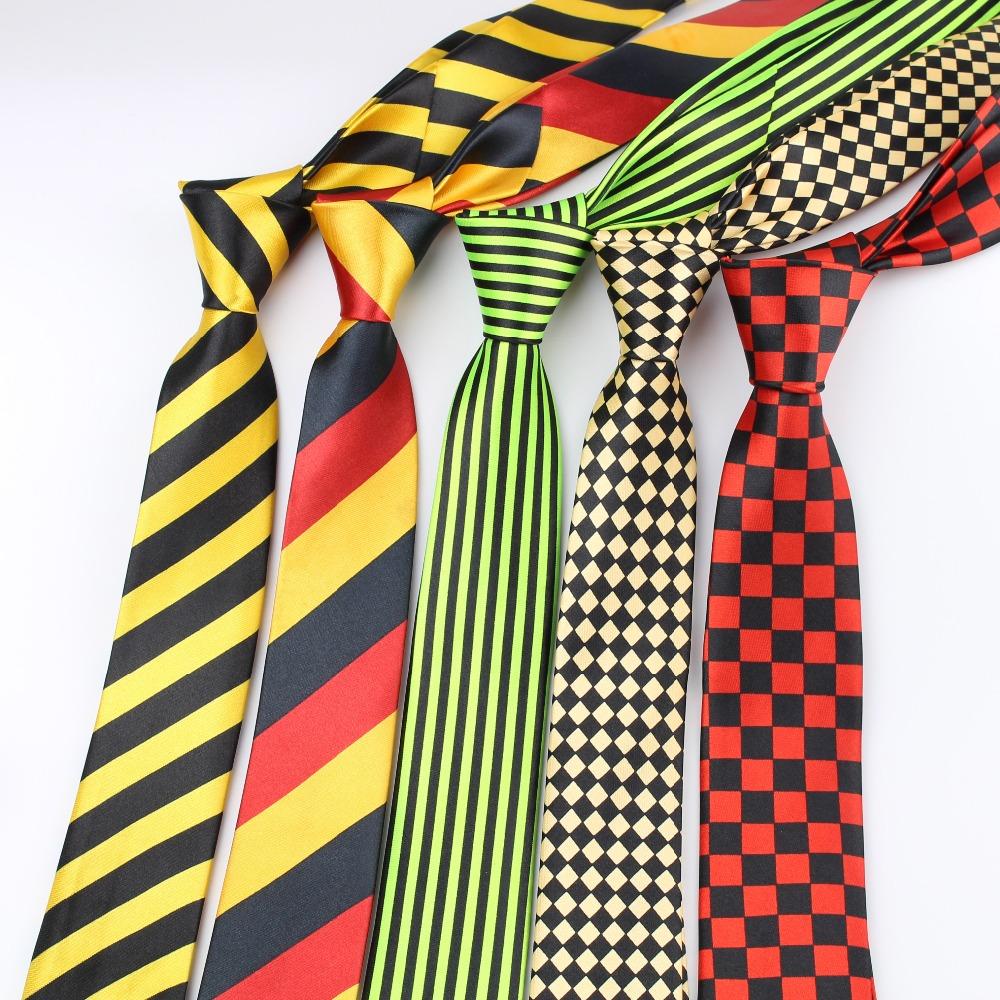 New Style Men's Fashion Neckties Halloween Festival Christmas Tie Soft Designer Character Necktie(China (Mainland))