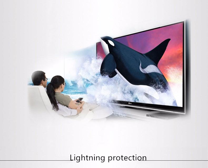 Folaida 4K x 2K 24X24 HDMI матричный коммутатор вставная карта HDMI/DVI 1080P видео RS232 ИК пульт 5
