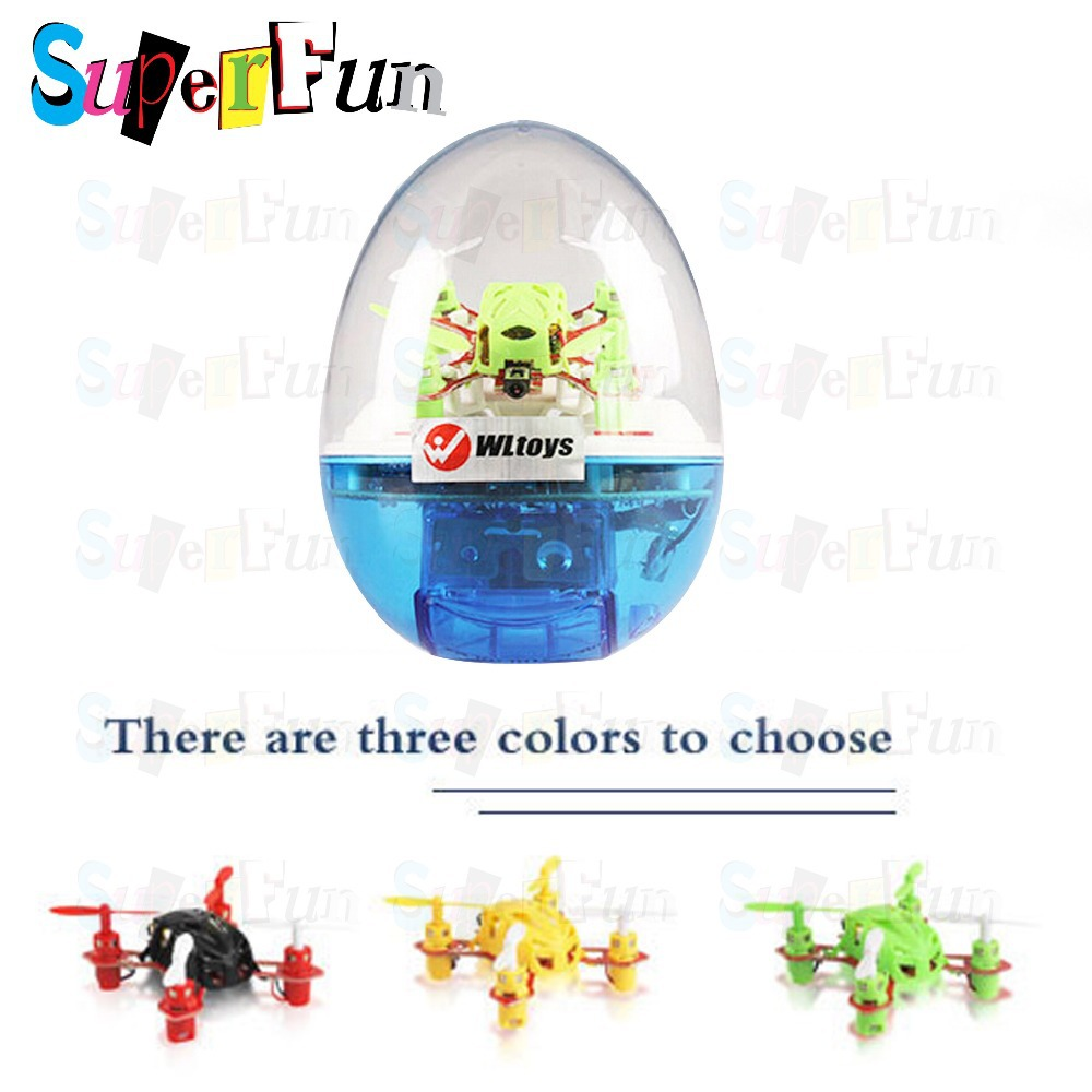 2014 Latest WLToys V292 Mini RC Quadcopter,2.4Ghz 6-Axis RC Helicopter UFO. Free Shipping. (Buy 12pcs cheaper price)(China (Mainland))