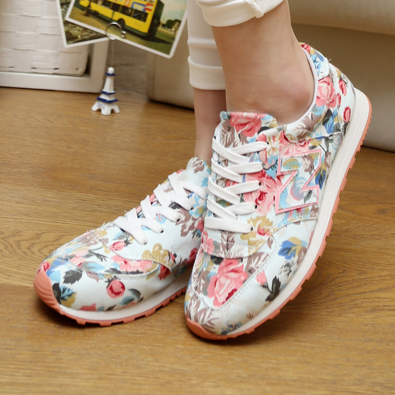 Discount Fashion Shoe Wholesale Distributors shoes New fashion footwear