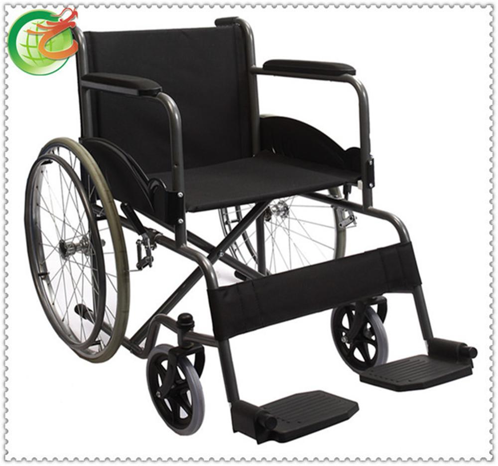 Sedie a rotelle sedia a rotelle acquista a poco prezzo for Sedia a rotelle per gatti
