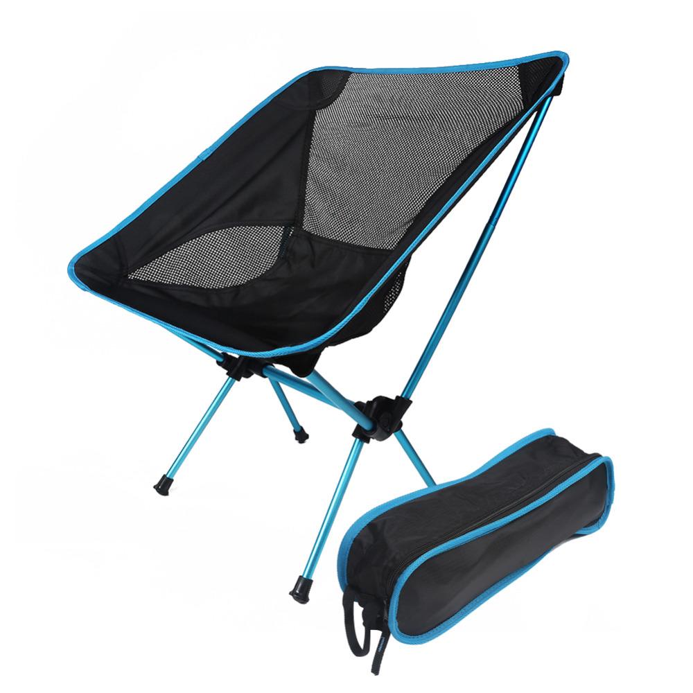 Пляжные стулья из Китая