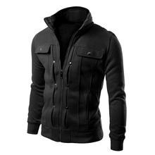 FS Hot Hoodies Men Sweatshirt Tracksuits Fashion Mens Hoodie Design Tracksuit Sports Winter(China (Mainland))