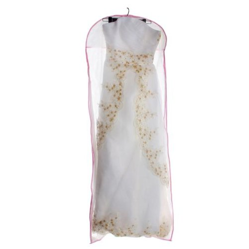 online buy wholesale wedding dress cover from china wedding dress