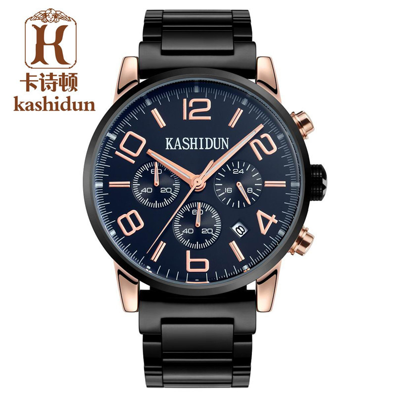 mens designer watches for cheap