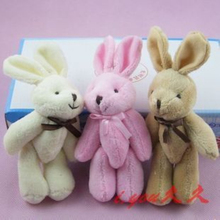 wholesale rabbit plush