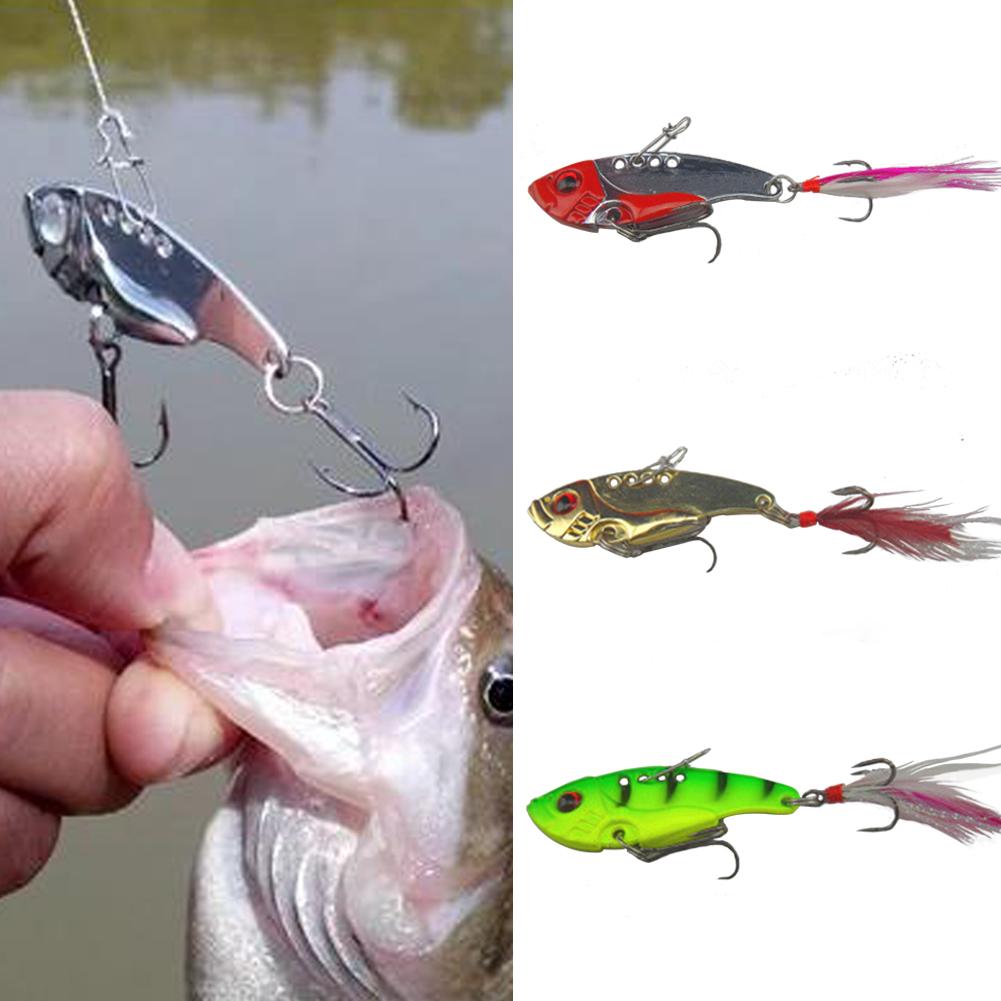 соминая рыбалка и наживка