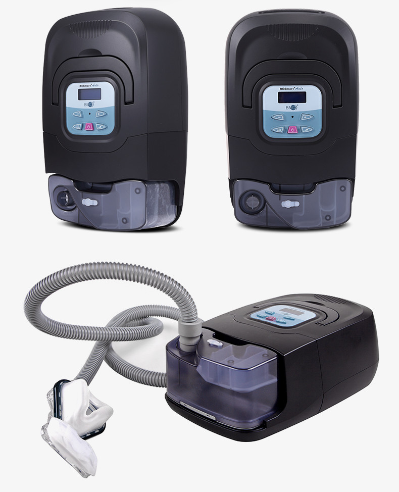 apap machine for breathing