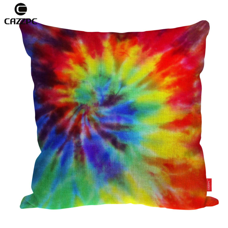 Online Get Cheap Tie Dye Car Seat Covers Aliexpress