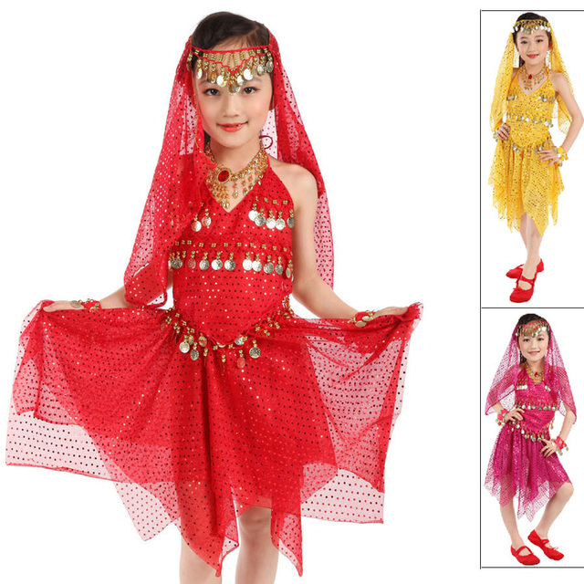 Gallery For gt Beyonce Costume Kids