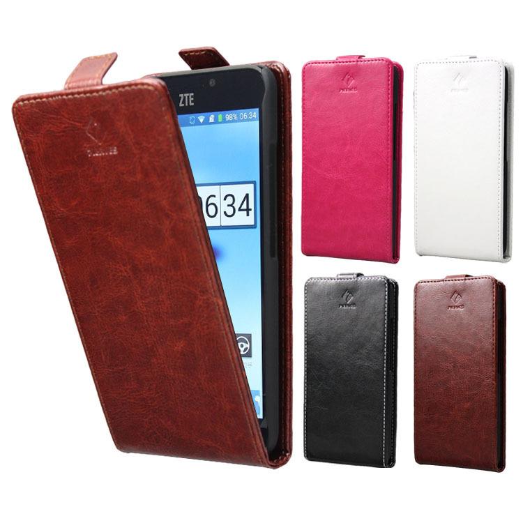 Чехол для для мобильных телефонов Oem THL T6 T6s T6pro & For THL T6 T6S T6 pro thl 4400 в калининграде