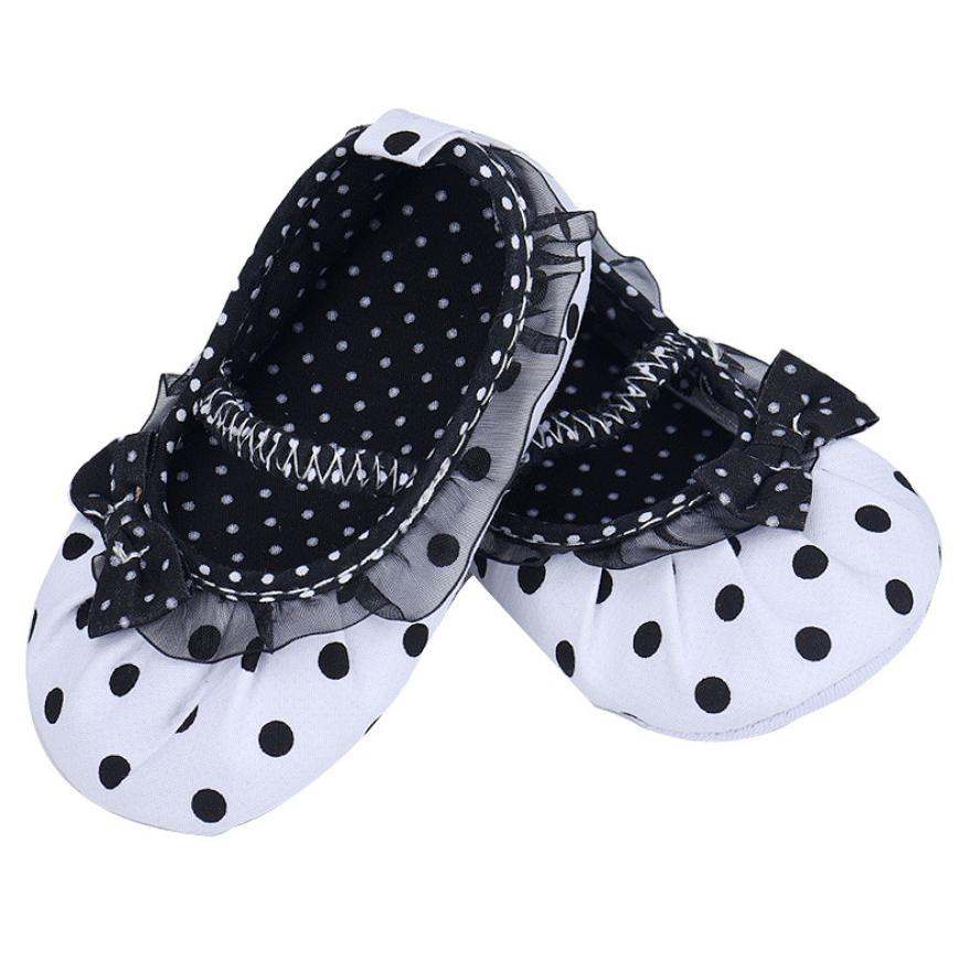 New Arrival Cute Appearance Princess Shoes Comfortable Design Baby Shoes First Walkers Soft Sole Infant Shoes #ML 10(China (Mainland))