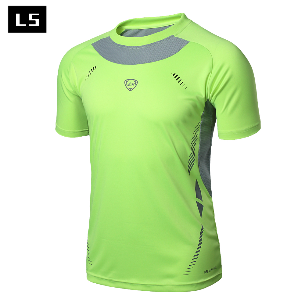 Online buy wholesale sailing clothes from china sailing for Make t shirts fast