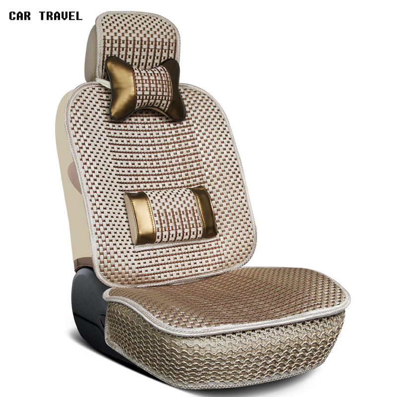 online kaufen gro handel reise heizung pad aus china reise. Black Bedroom Furniture Sets. Home Design Ideas