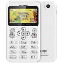 MELROSE M6 1.70 inch Card Cell Phone Camera Bluetooth MP3 Playback FM Alarm E-book Single SIM Mobile Phone for Children Kids(China (Mainland))