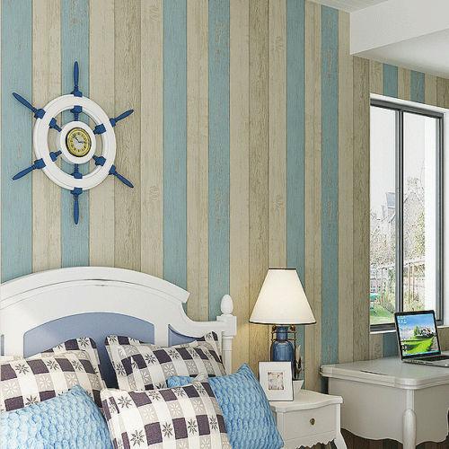 Houten wand slaapkamer slaapkamer op zolder tips amp inspiratie schimmel behang slaapkamer - Slaapkamer houten ...