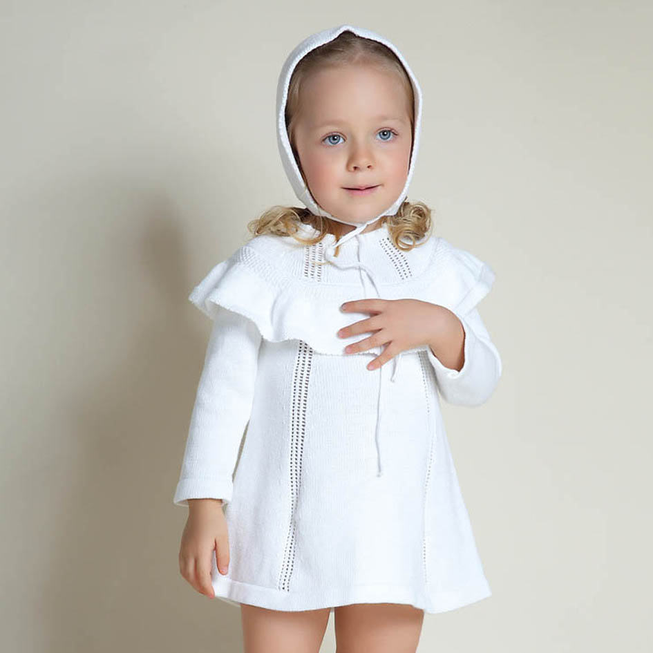 Popular Vintage Toddler Dresses Buy Cheap Vintage Toddler