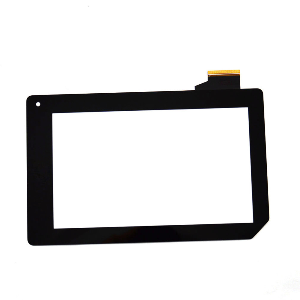 Special Top Quality Black Touch Screen with Digitizer For Acer Iconia Tab B1-A71 B1 A71 ,free shipping(China (Mainland))