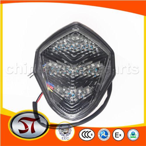 Тормозные огни для мотоциклов GSXR600 1000 K3 K4