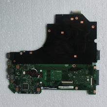 K56CM Motherboard Mainboard with I3 CPU for ASUS S550CM S56C A56C Laptop Notebook 100% Tested & Guaranteed 30 Days(China (Mainland))