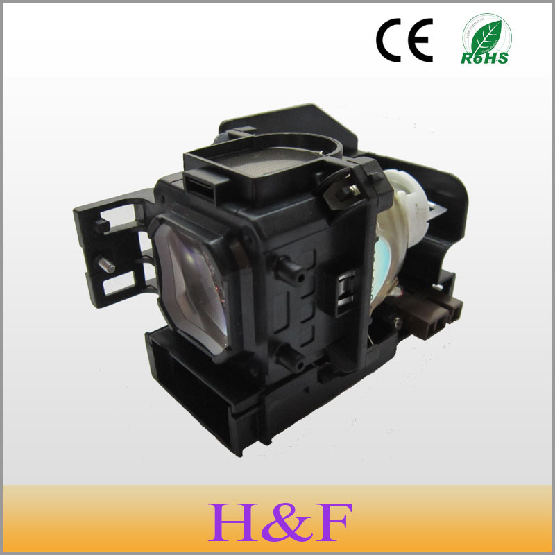 Здесь можно купить  VT85LP replacement projector lamp for cheap projectors with housing  Свет и освещение