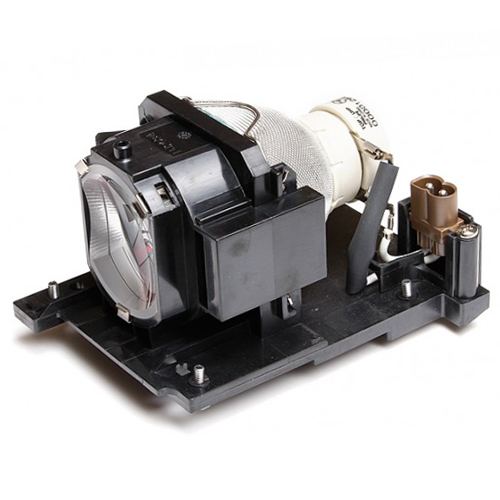Compatible Projector lamp for HITACHI CP-X2010N<br><br>Aliexpress