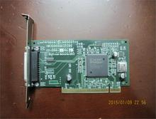 High Quality SKYSTREAM NETWORKS EMR SYNCHRONOUS I/O CARD 031-0034-01 sales all kinds of motherboard
