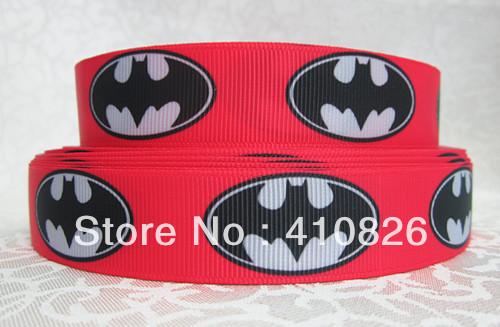 WM ribbon wholesale/OEM 7/8inch 22mm 88019 grosgrain ribbon 50yds/roll free shipping(China (Mainland))