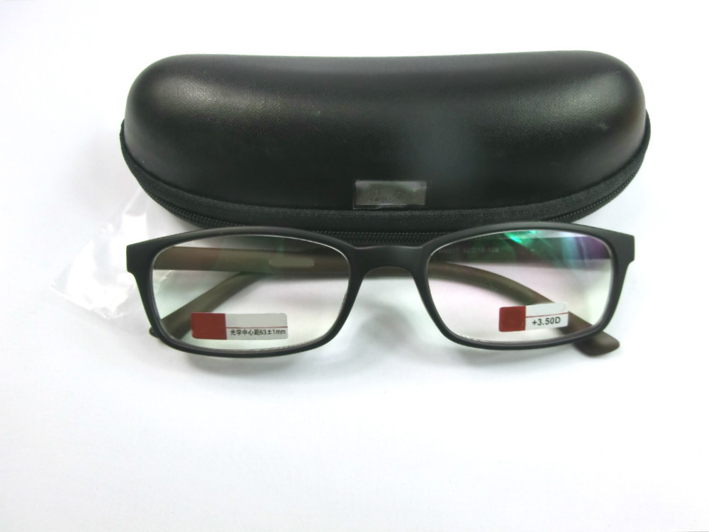 get cheap reading glasses 2 50 aliexpress