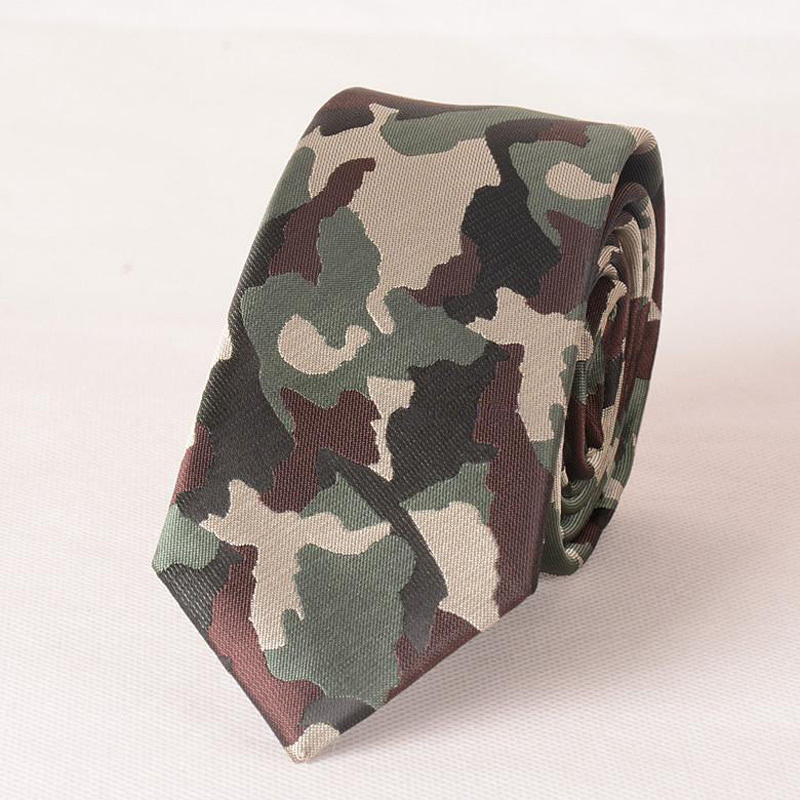 aliexpress buy mens green ties 2016 new designer