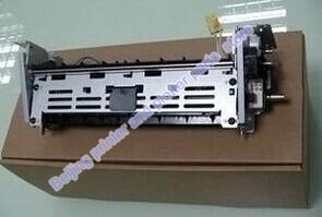 New original for HP Pro400 M401 m425 Fuser Assembly RM1-8808-000CN RM1-8808 (110V) RM1-8809-000CN RM1-8809(220V) on sale<br><br>Aliexpress