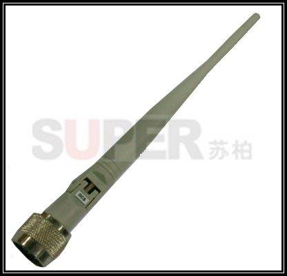 20pcs,4dbi DCS 1800Mhz omnidirectional indoor finger antenna booster repeater transmitting antenna(China (Mainland))
