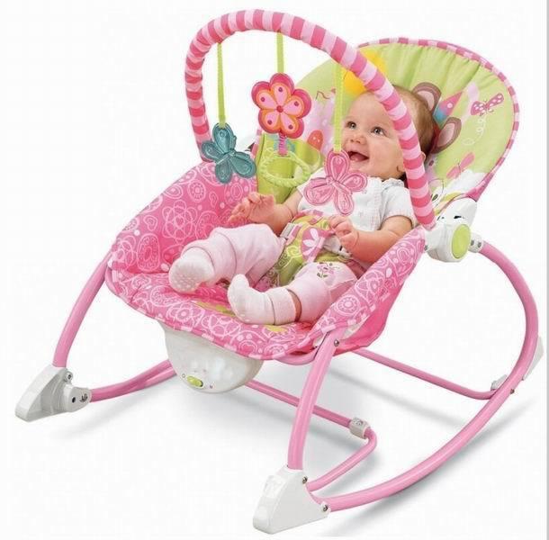 온라인 구매 도매 유아 그네 의자 중국에서 유아 그네 의자 ...