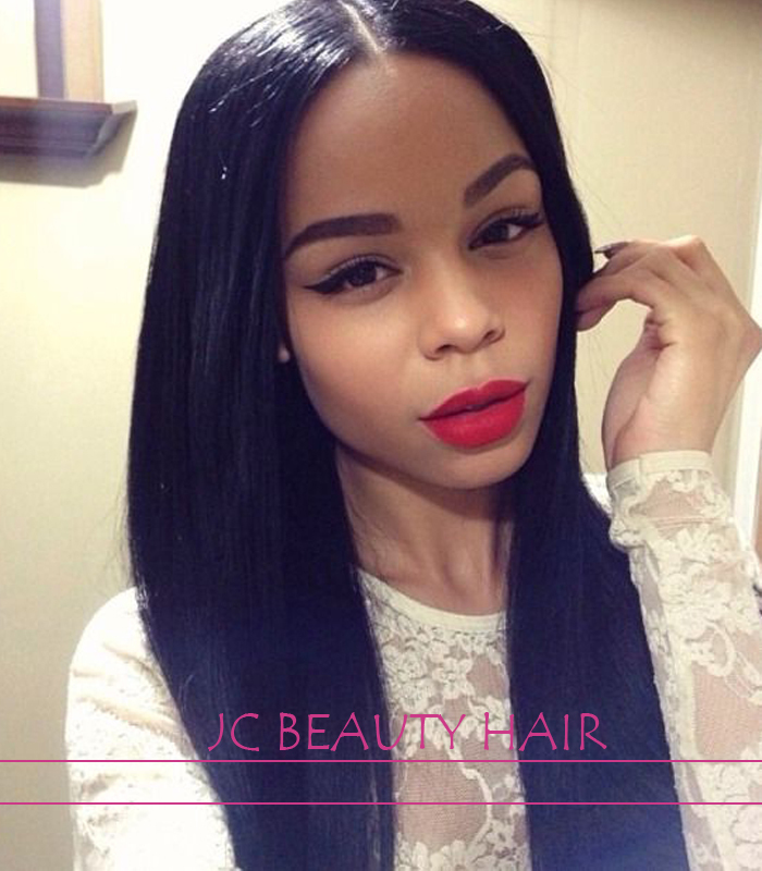 Salons That Do Front Lace Wigs Costume And Wigs