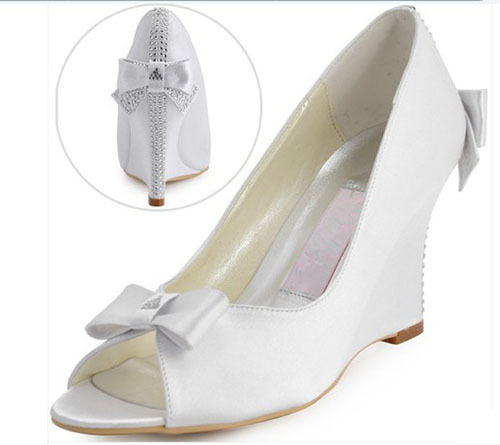 aqui-tarjetas.ml offers wedding shoes white with bow products. About 33% of these are women's dress shoes, 4% are children's dress shoes. A wide variety of wedding shoes white with bow options are available to you, such as spring, autumn.