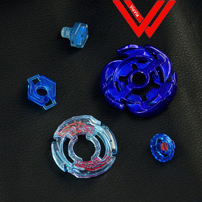 1pcs Beyblade Galaxy P...