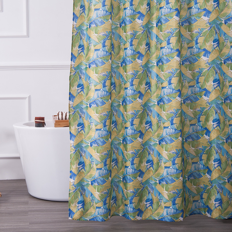 Compare Prices On Cool Shower Curtains Online Shopping Buy Low Price Cool Shower Curtains At