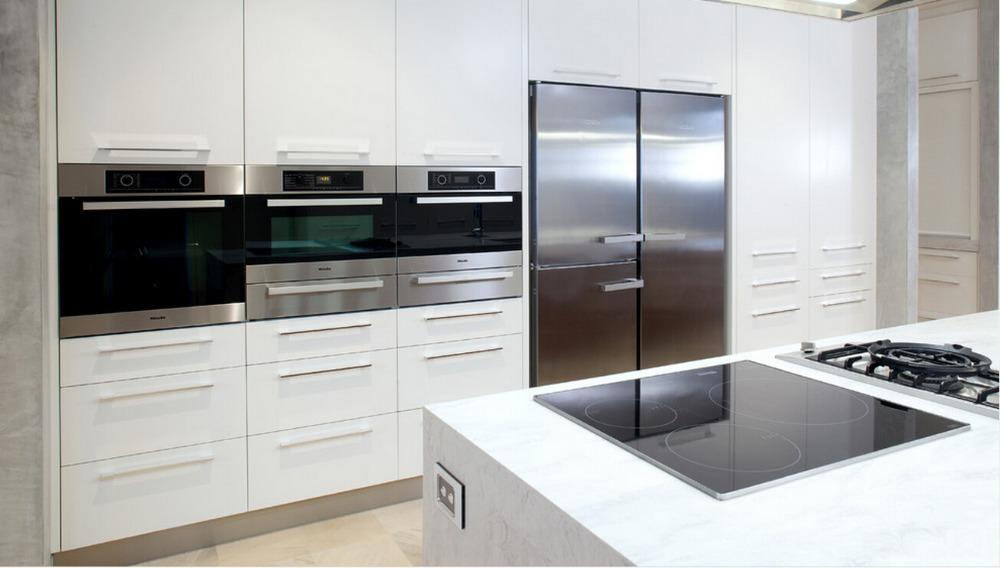 For Kitchen Modular Kitchen Unit Modern Kitchen Cabinet Manufacturers