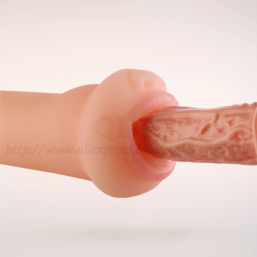 male blowjob toys Browse through  hundreds of products  Blowjob Imitators · Auto Strokers · Love Dolls · Cock  Rings.
