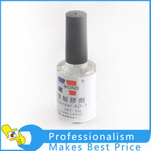 2PCS more professional UV glue remover cleaner adhesive for touch screen glass separator machine(China (Mainland))