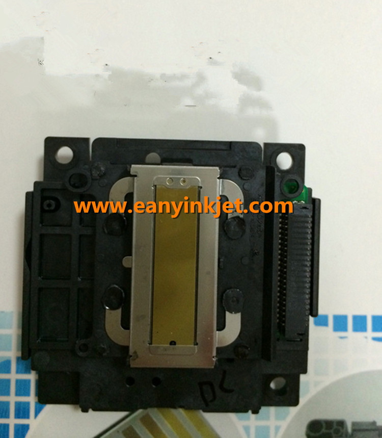 For Epson L210 head 100% original & new L210 printhead print head for Epson L210  printer