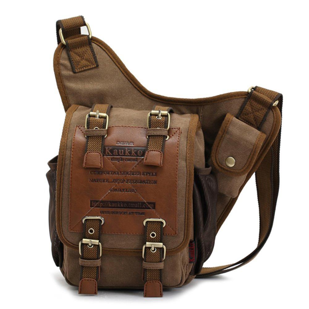 shoulder bags page 53 - michaelkors