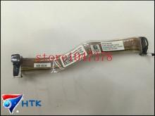 Genuine For Dell Studio1747 USB Card Reader Board w/Cable T0YR4 CN-0T0YR 0T0YR4 CN-A09904 DC2000UH0L 100% TESED OK(China (Mainland))
