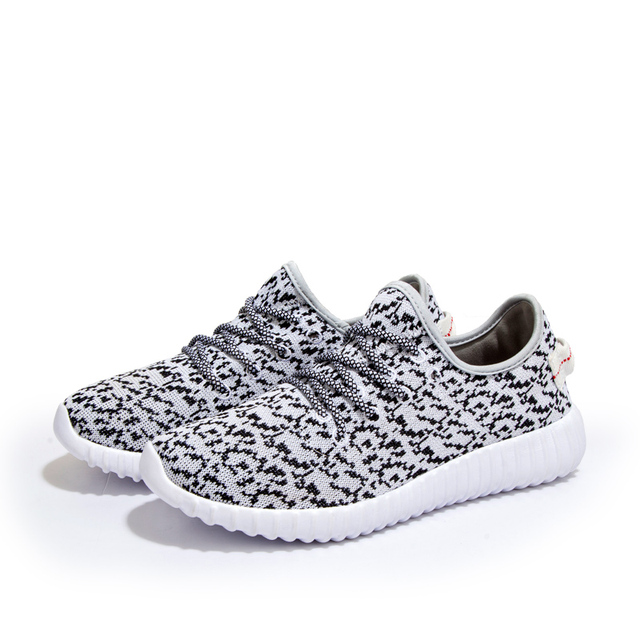 Мода кроссовки весна новых видов спорта кроссовки для женщины и человек большой размер ходьба бег квартиры обувь на открытом воздухе любовник zapatillas