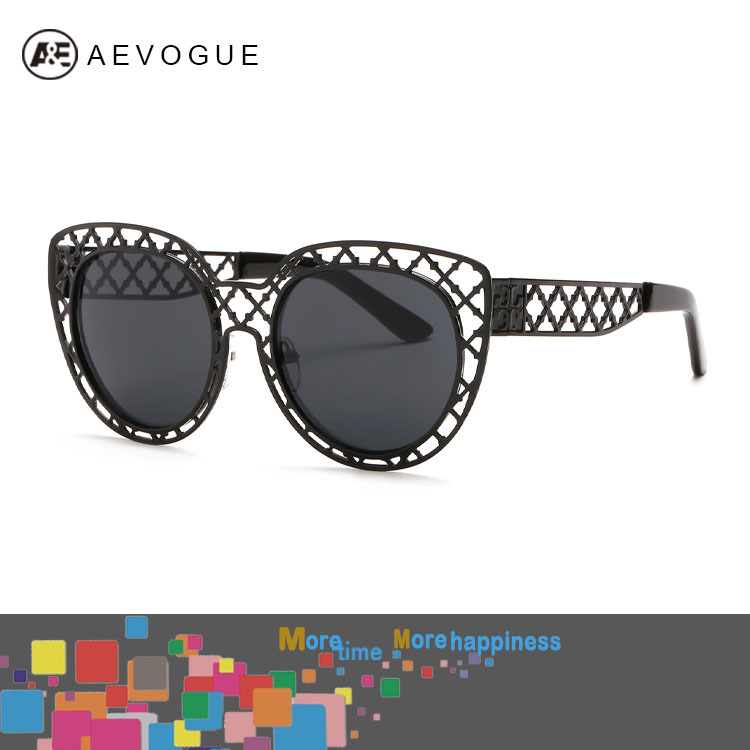 Женские солнцезащитные очки AEVOGUE Oculos 6 UV400 AE0240 женские солнцезащитные очки aevogue uv400 ae0243 oculos