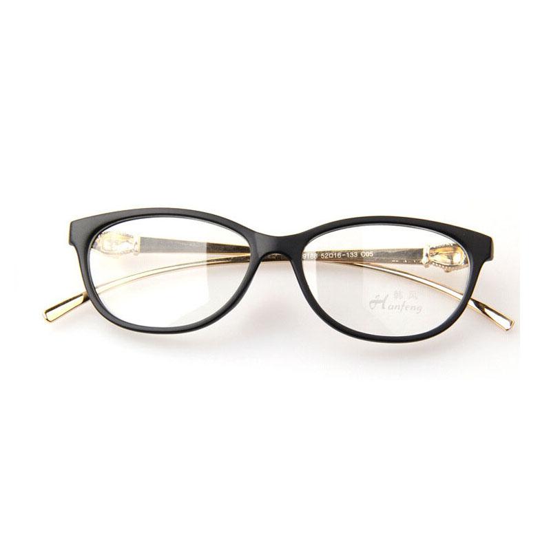 sport eyeglass frames 1m0m shopping center