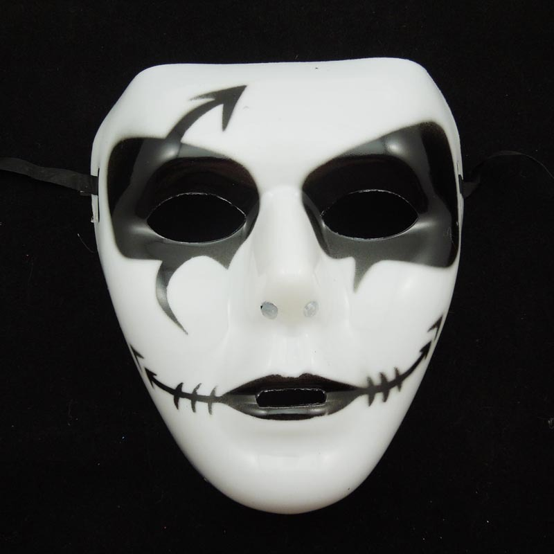 popular slipknot joey maskbuy cheap slipknot joey mask