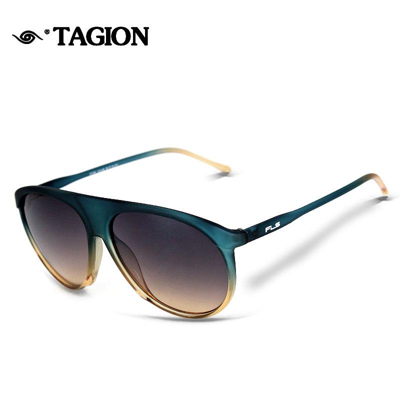 2015 New Arrival Sunglasses Women Fashion Brand Sun Glasses Special Chic Sun Glasses Style Glasses Casual Outdoor Eyewear 2134(China (Mainland))