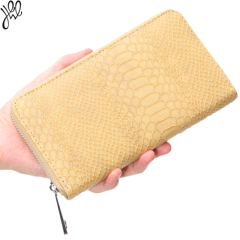 Cool Patent Leather Money Bag Designer Clutch Wallets Famous Brand Women