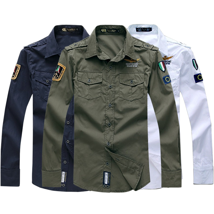 2013 New Arrival Free Shipping Men S Shirts Slim Fit